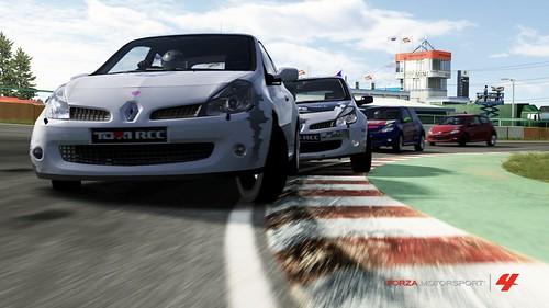 Forza514