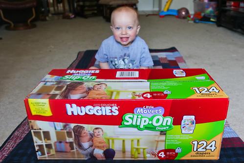 Huggies Slip On Diapers-001.jpg