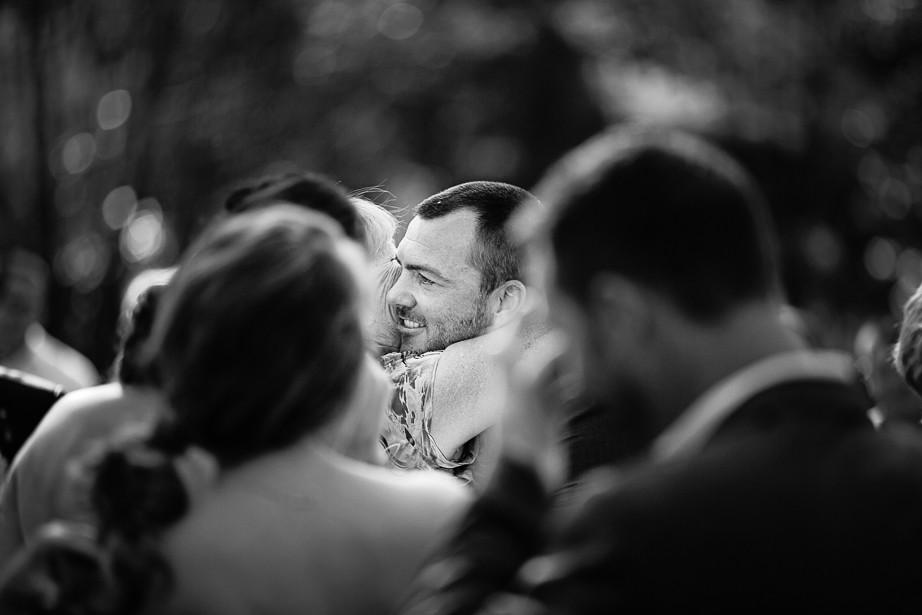 50stylinimages wedding photography