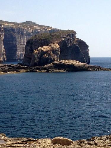 Cosa visitare a Gozo