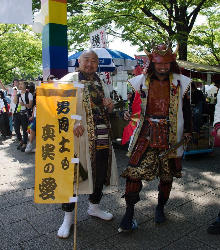 tokyo_pride-361.jpg