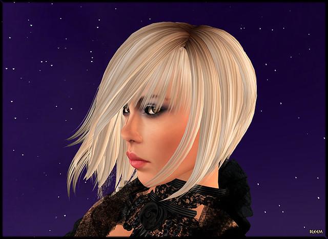 Starlight Iska