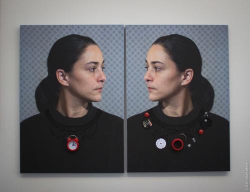 Almée García