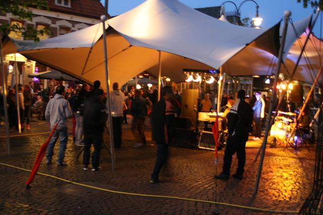 Nacht van Oranje 2013HW (2)