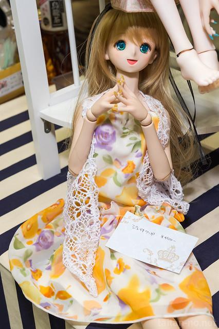 DollsParty29-065-DD ねこまっしぐら-DSC_2824