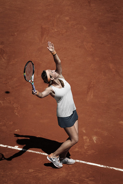 Su13_TN_FrenchOpen_VAzarenka_PRONA.jpeg_19658