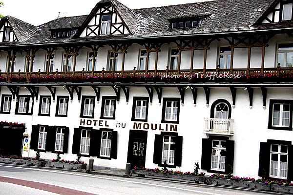 Hotel du Moulin-Ligneuville-20120610
