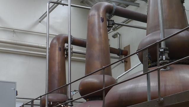 2013-05-02 048 Strathmill Distillery