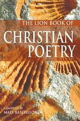 The Lion Book of Christian Poetry
