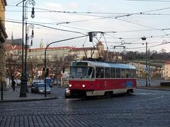 metropolitan area, trolleybus, vehicle, cable car, tram, transport, public transport, electricity, land vehicle,