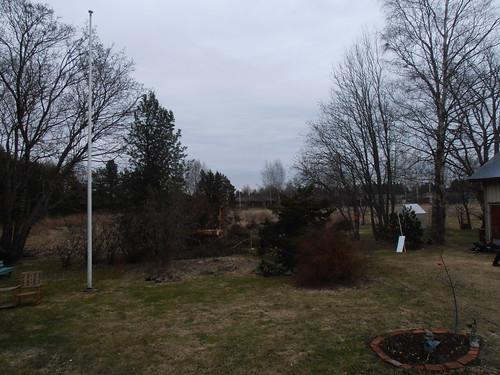 talvi2012 435