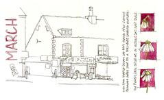 23-04-13b by Anita Davies