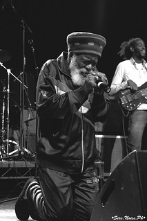 •The.Abyssinians•