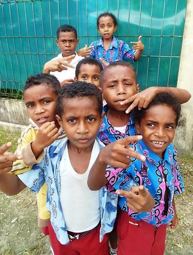 Papoua13-Biak- Ville (35)1
