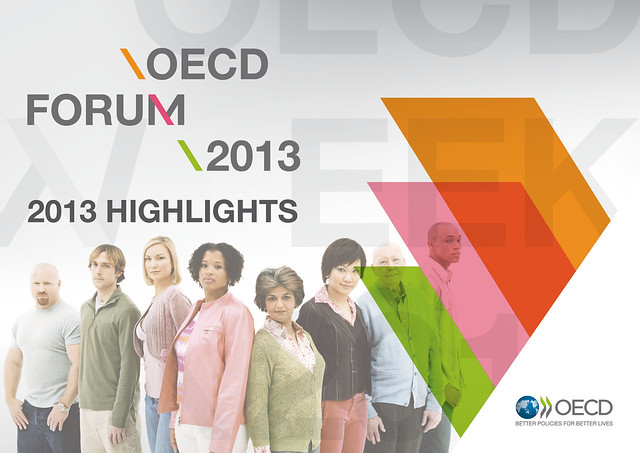 OECD_IdeaFactories