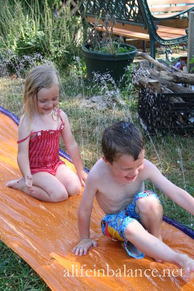 water-fun-yard-5
