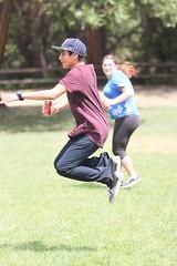 SH#1 Summer Camp 2013-12