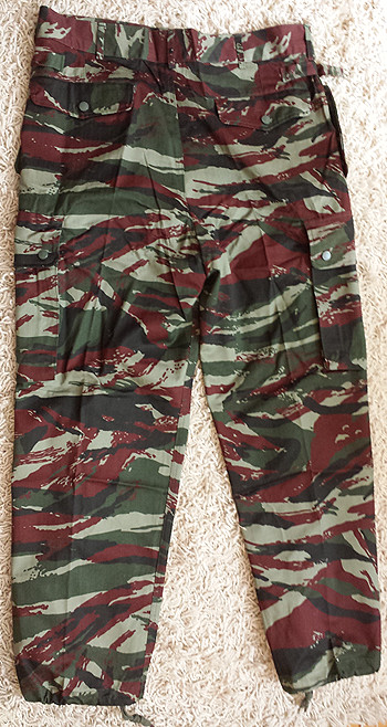 French Lizard Camo from Sportsmans Guide 10237100024_96e284ca9c_b