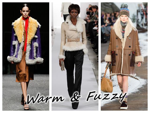warm fuzzy_00