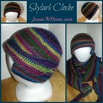 Skylark-Cloche-Free-Crochet-Pattern-Cover-Square