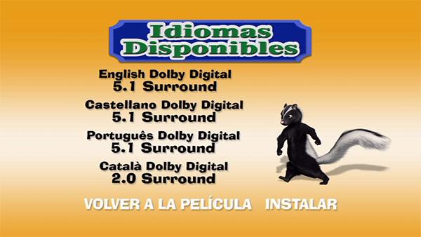 15827002845 f0e62f3248 o - Vecinos invasores [DVD9] [Castellano, Inglés, Portugués, Catalán] [Animacion] [2006] [Mega - 1Fichier]