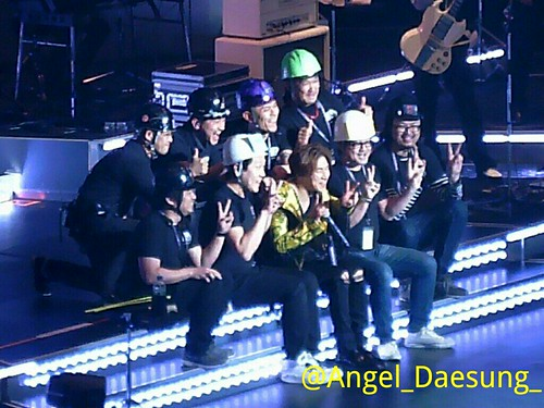 Daesung 3D Encore Dates - 2015-02-10 by angel_daesung 051