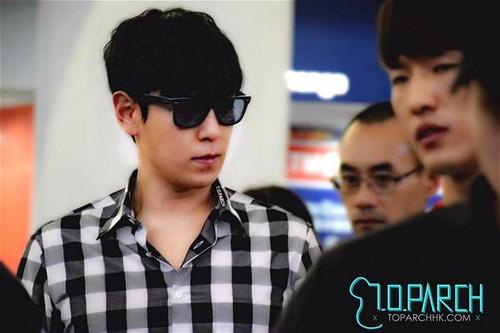 top-hongkong-20140926(1)