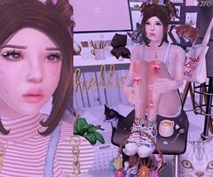 Blog look #270