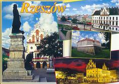 Poland - Subcarpathian Voivodeship