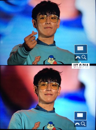 BIGBANG FM Foshan 2016-06-10 (50)