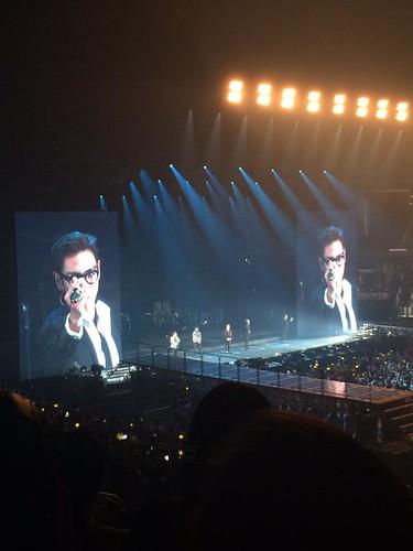 Big Bang - Made Tour 2015 - Los Angeles - 03oct2015 - thepurplekylie - 02