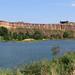 Watson Lake_MIN 329_07