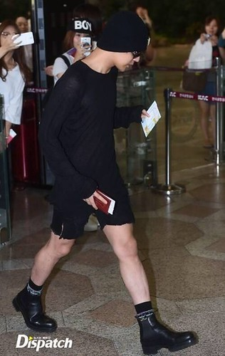 GDragon-Gimpo-Airport-to-Tokyo-20140828(109)