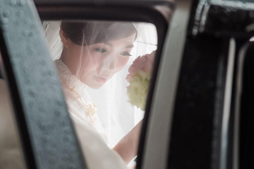 060新竹國賓飯店優質婚攝