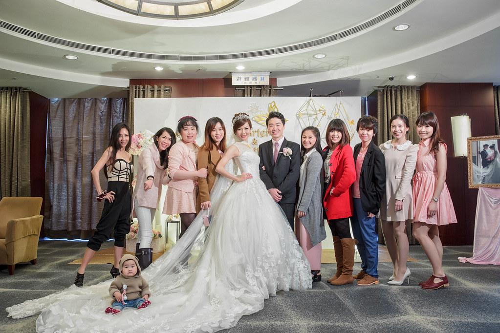 105新竹國賓婚禮紀錄推薦