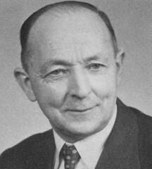 Elis Brunsberg (rastrerad)