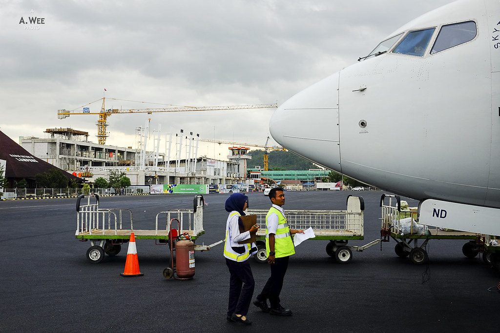 6 Best Hotels with Shuttles to Soekarno Hatta Airport (CGK)