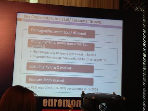 Euromoney asia forex forum 2013