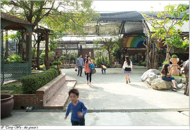 2013-03-16 台北花卉村    (4)