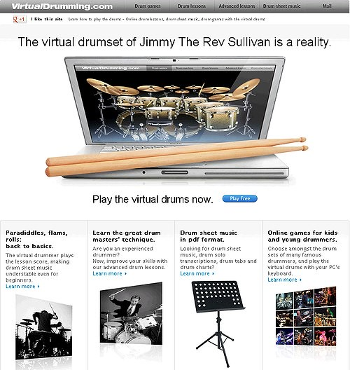 VirtualDrumming1