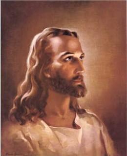jesus_painting