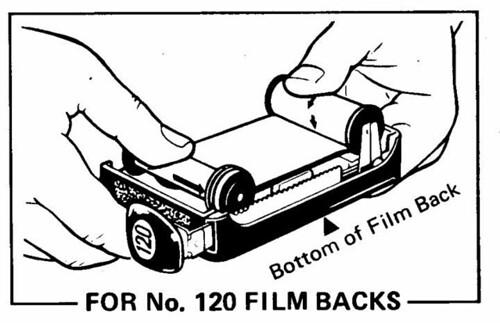 film_load
