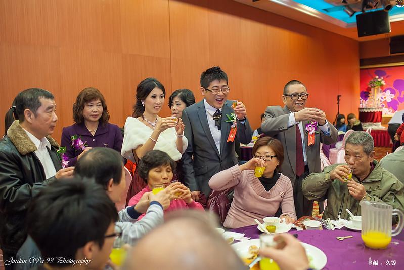 20121209-新莊永寶-459