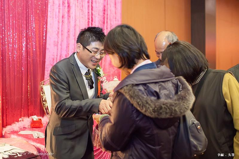 20121209-新莊永寶-527