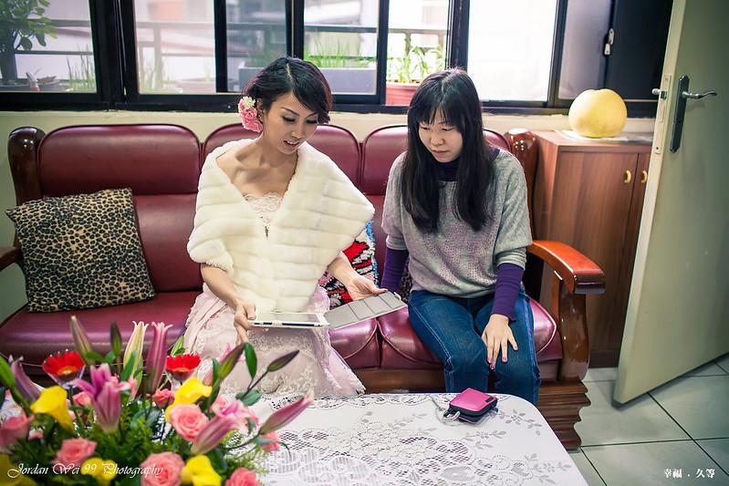 20121209-新莊永寶-071
