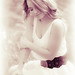 Jess by wakeupbaylee
