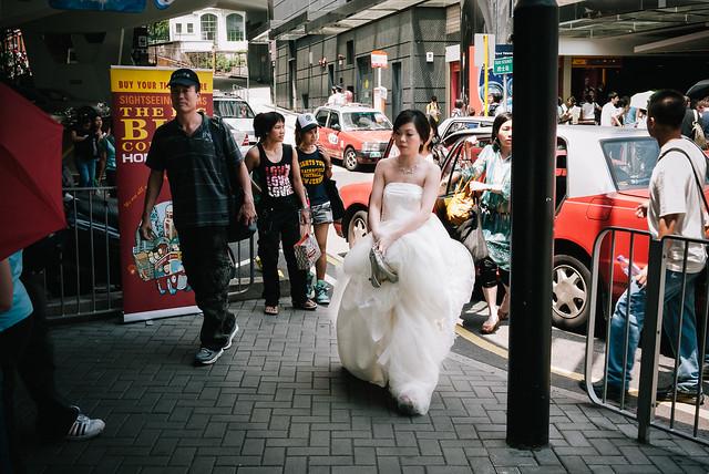 essay_hong-kong_street_kodak-porta-019.jpg