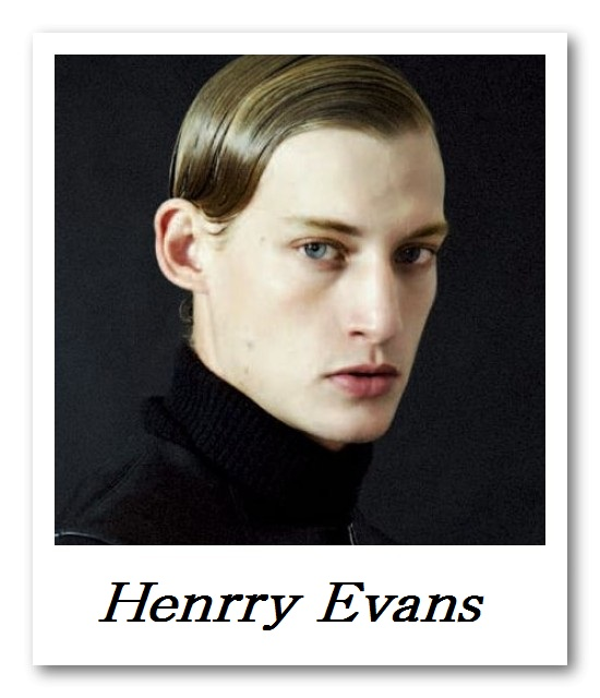 EXILES_Henrry Evans