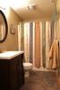 Bathroom Freestyle - Atlantic Slate  545