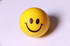 yellow, smiley, icon,